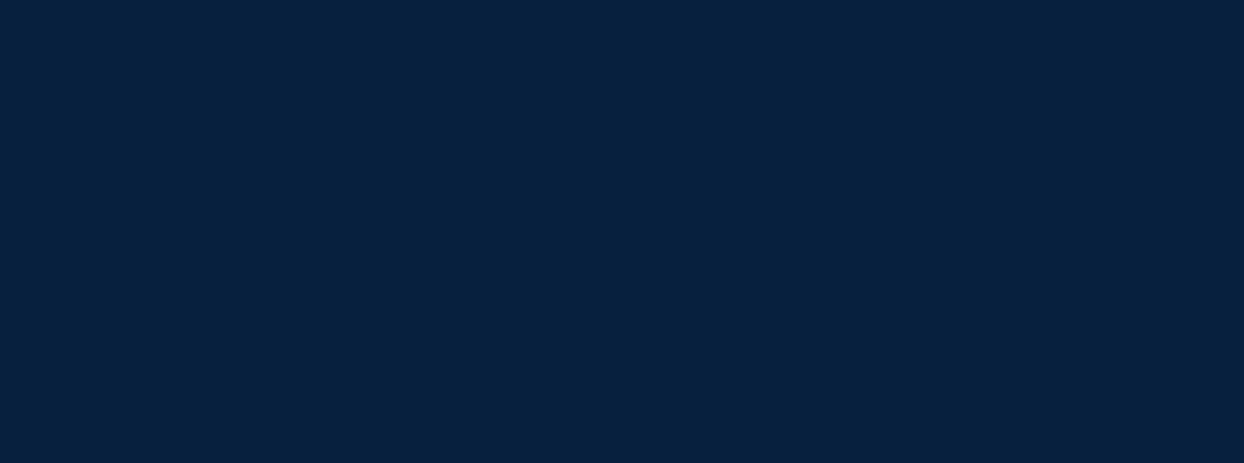 thrust logo