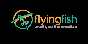 flyingfish1