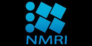 nmri1