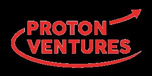 protonventures1