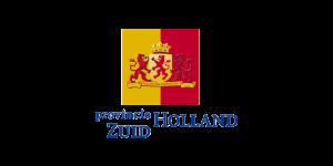 provincezuidholland1