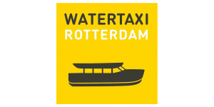watertaxi1